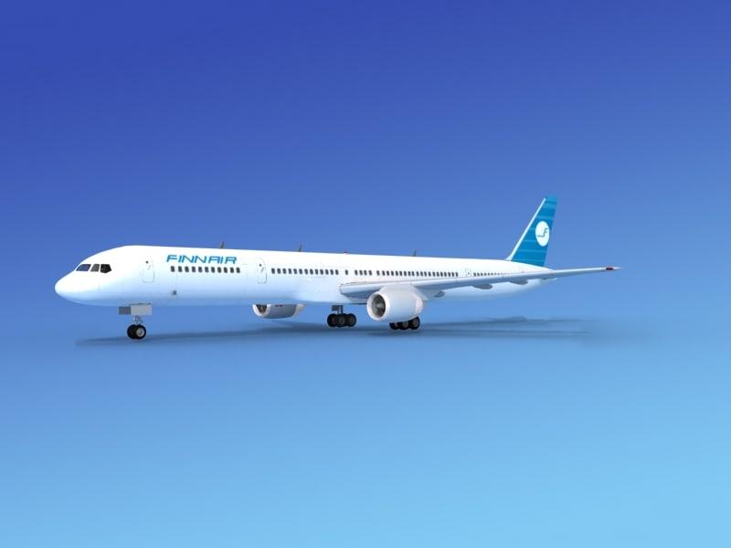 Boeing 757-200 Finnair0001.jpg