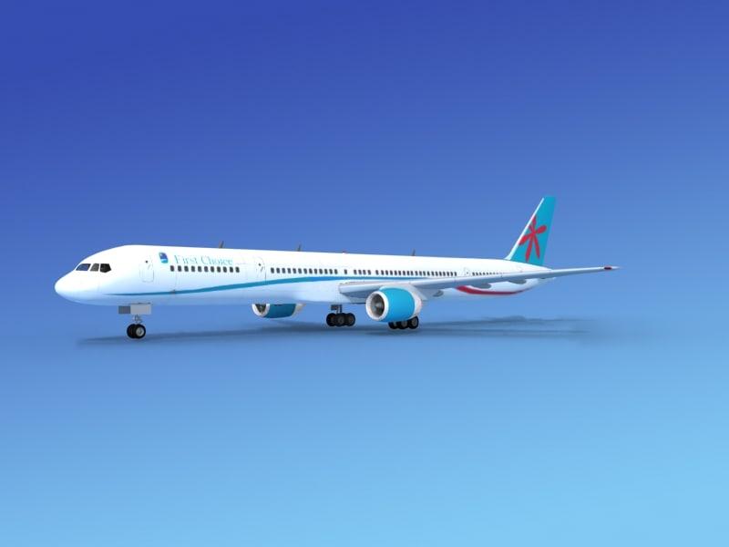 Boeing 757-200 First Choice 0001.jpg