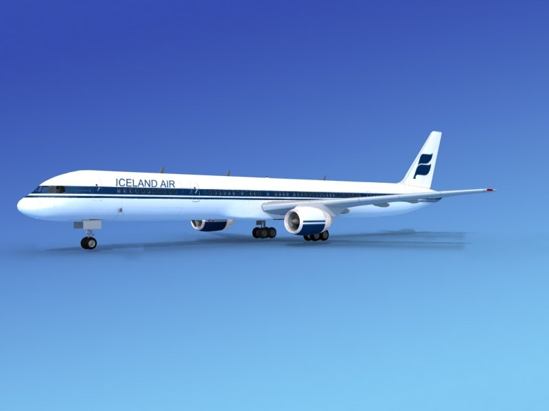 Boeing 757-200 Iceland Air0001.jpg