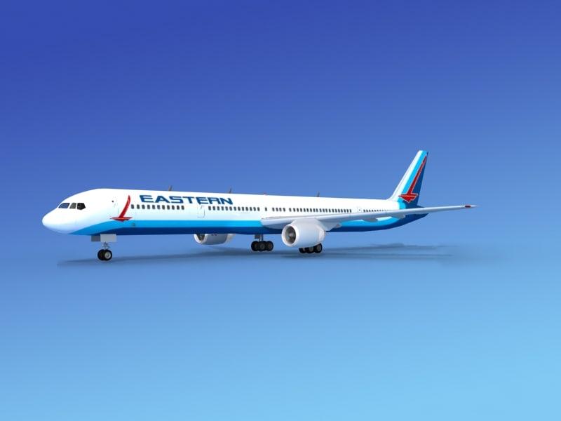 Boeing 757-300 Eastern Airlines0001.jpg