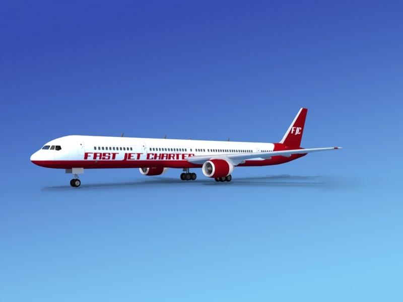 Boeing 757-300 Fast Jet Charter0001.jpg