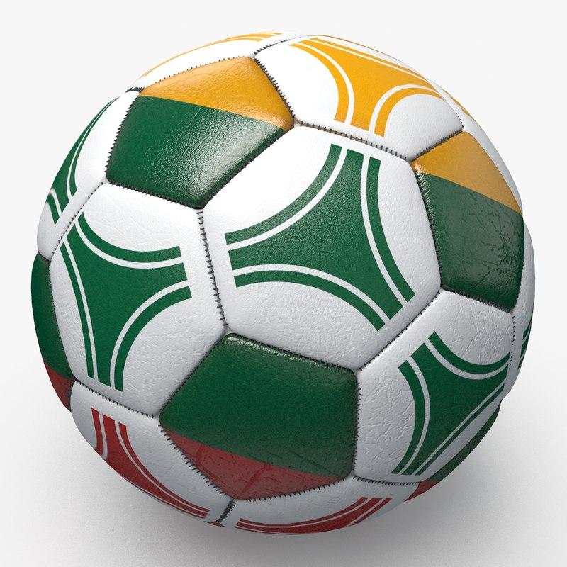 Soccerball pro triangles Lithuania (thumbnail) 01 0000.jpg