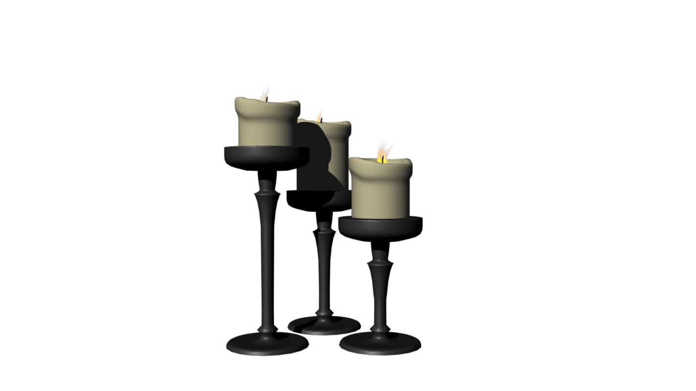 candle1.png