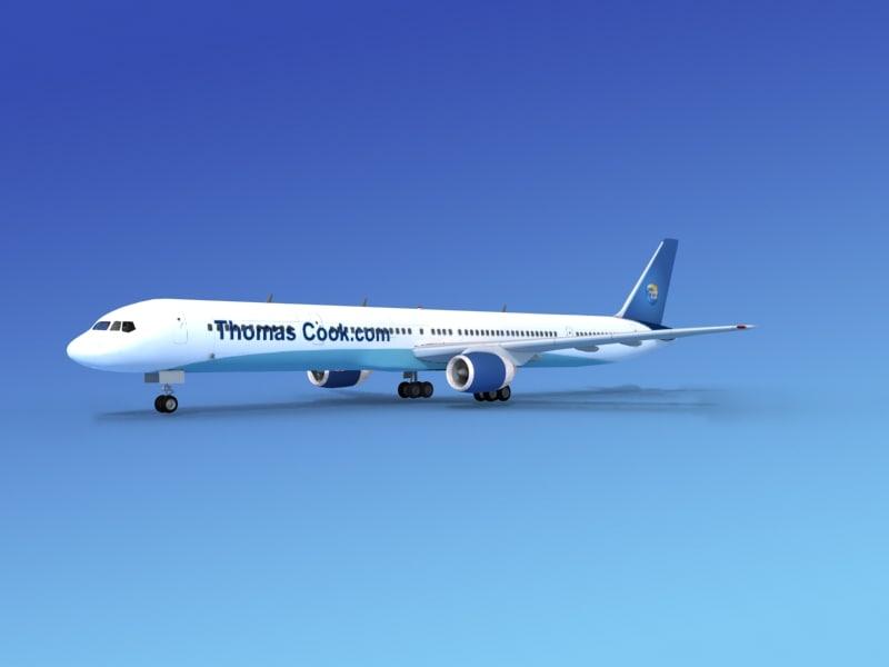 Boeing 757-200 Thomas Cook 10001.jpg