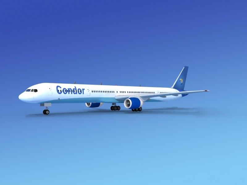 Boeing 757-200 Thomas Cook 2 0001.jpg