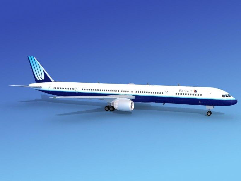 Boeing 757-200 United 10030.jpg