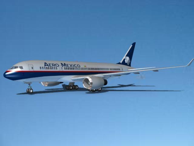 Boeing 787-8 AeroMexico 0001.jpg