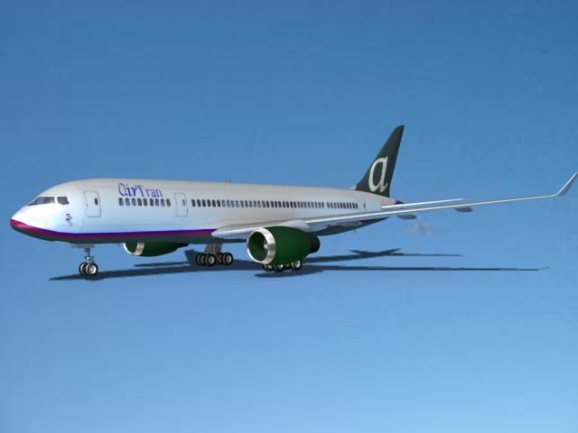 Boeing 787-8 Air Tran 0001.jpg
