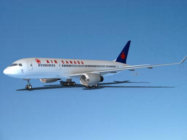 Boeing 787 Air Canada 0001.jpg