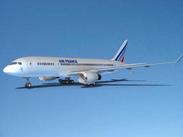 Boeing 787 Air France0001.jpg