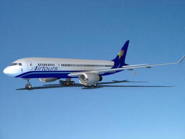 Boeing 787 Air Tours0001.jpg