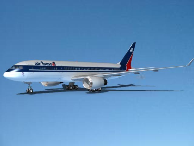 Boeing 787 Air Transat 0001.jpg