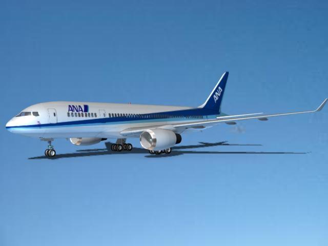 Boeing 787 All Nippon 0001.jpg