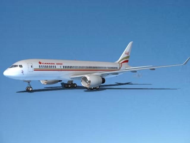 Boeing 787 Canada 3000 0001.jpg