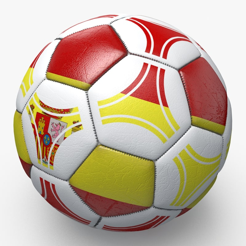 Soccerball pro triangles Spain (thumbnail) 01 0000.jpg