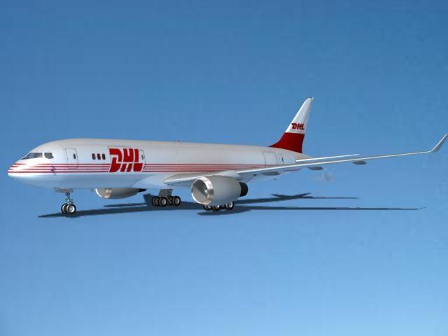 Boeing 787 DHL Intl0001.jpg
