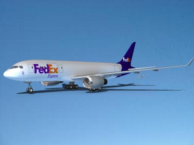 Boeing 787 Fed Ex 0001.jpg