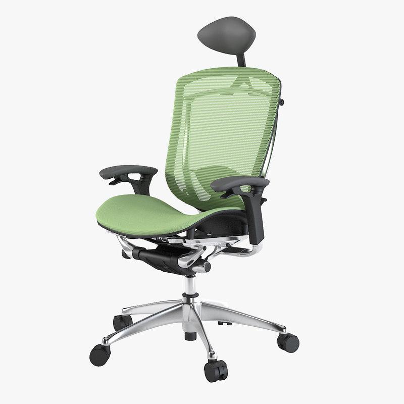 a contessa okamura office chair_0001.jpg