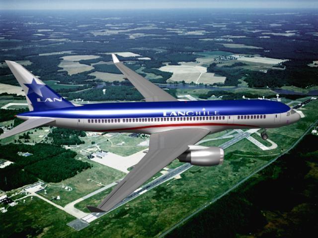 Boeing 787 LAN Chile S0100.jpg