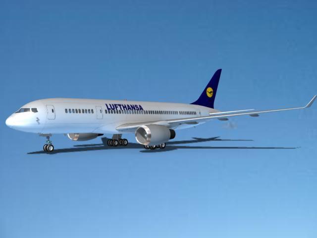 Boeing 787 Lufthansa 0001.jpg