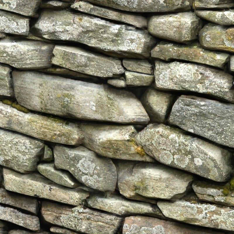 Stones #15