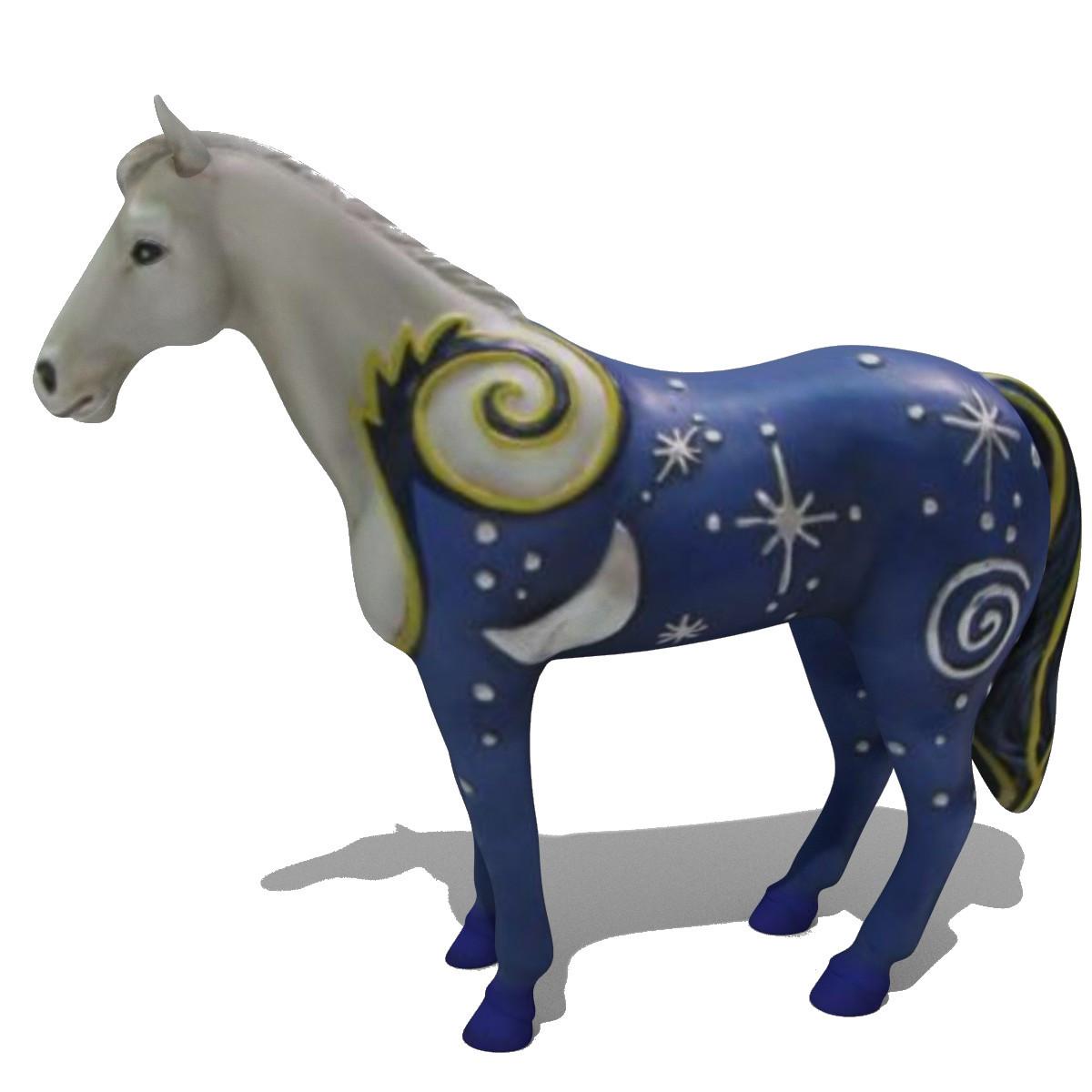 Horse_Z3_01.jpg