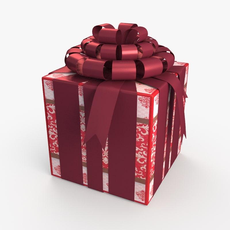 Christmas BOX All wool (thumbnail) 01 0000.jpg