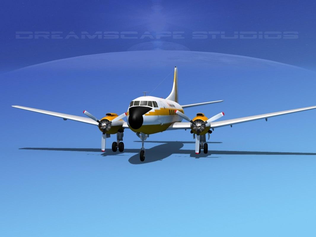 Marin 202 Martinliner Nevada 0010.jpg