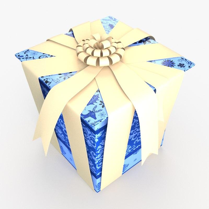 Christmas BOX Closed3 Tapes wool (thumbnail) 01 0000.jpg