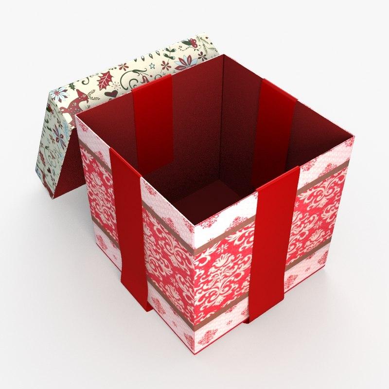 Christmas BOX Open2 Tape wool (thumbnail) 01 0000.jpg