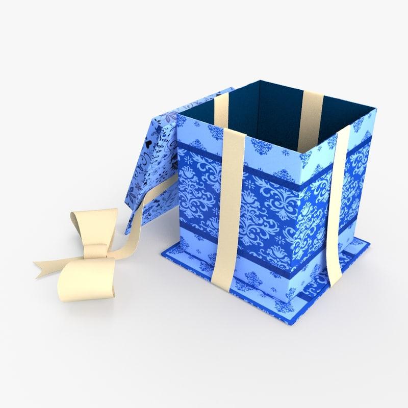 Christmas BOX Open Ribbon wool (thumbnail) 01 0000.jpg