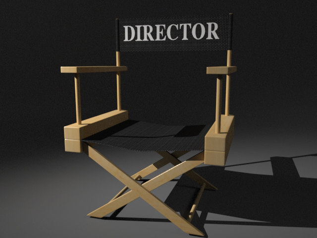 Director_Chair_Image01.jpg