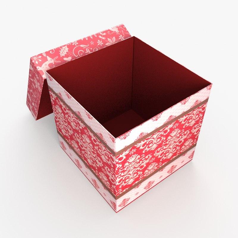 Christmas BOX Open2 wool (thumbnail) 01 0000.jpg