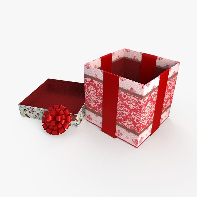 Christmas BOX Open3 Tape wool (thumbnail) 01 0000.jpg