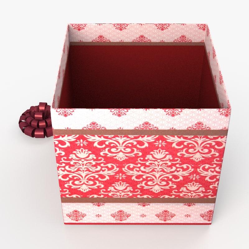 Christmas BOX Open3 wool (thumbnail) 01 0000.jpg