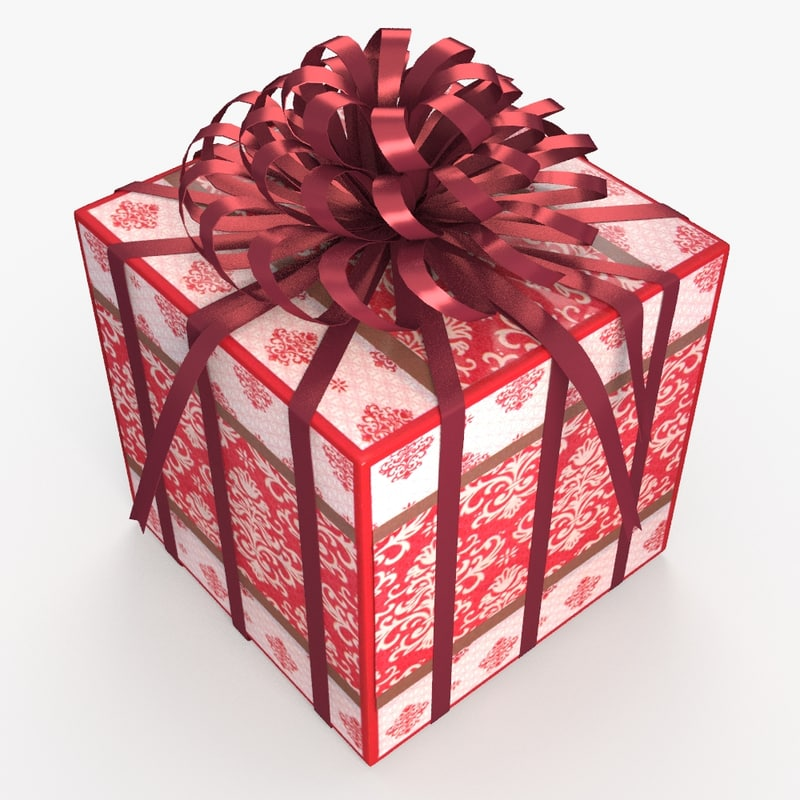 Christmas BOX Ribbon2 wool (thumbnail) 01 0000.jpg