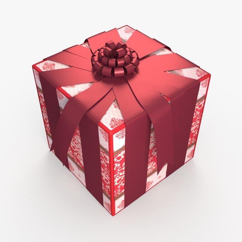 Christmas BOX Tapes wool (thumbnail) 01 0000.jpg