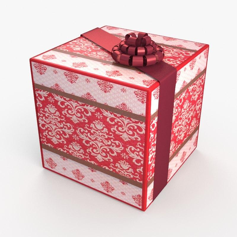 Christmas BOX Tape wool (thumbnail) 01 0000.jpg