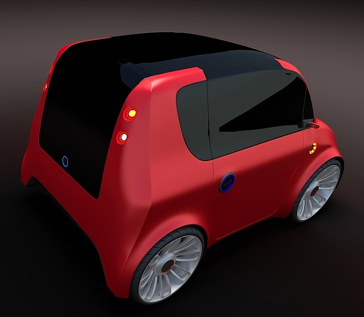 compact electric concept car 7 shot 1.jpg