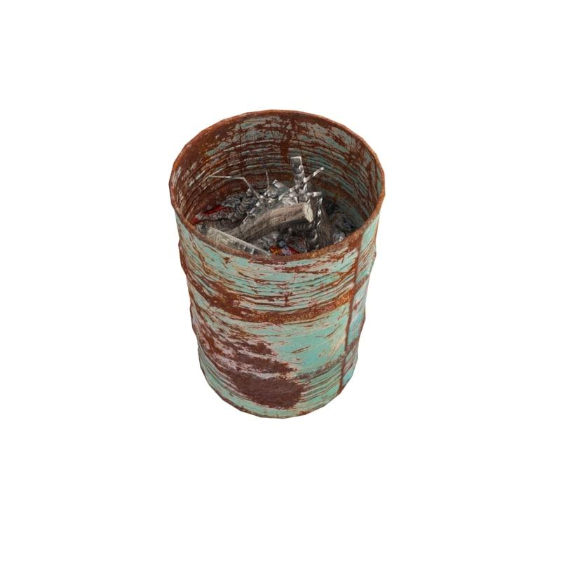 barrel02_01.jpg