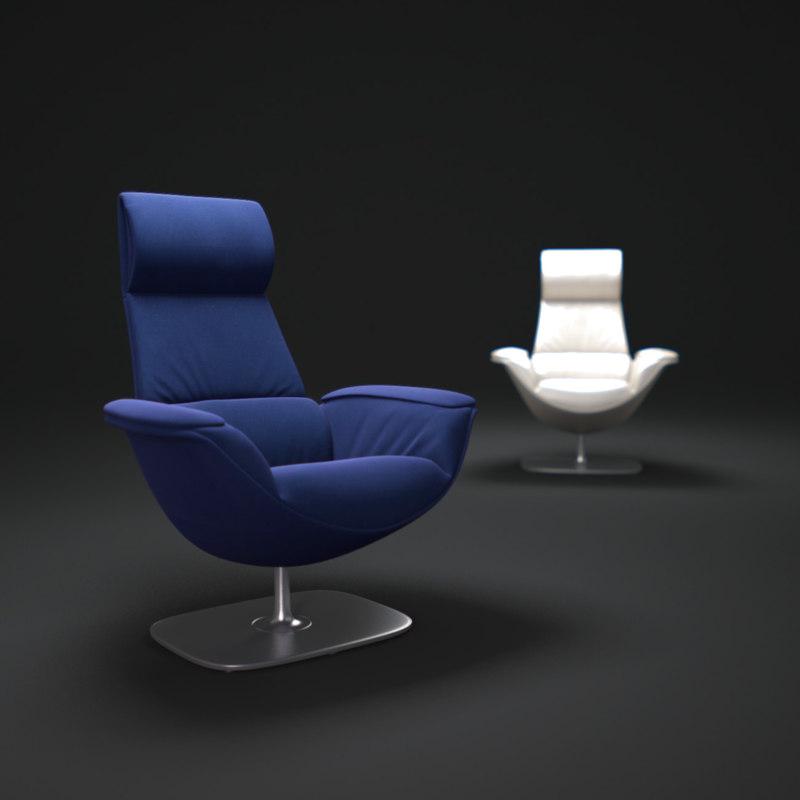 Massaud-lounge-chair.jpg