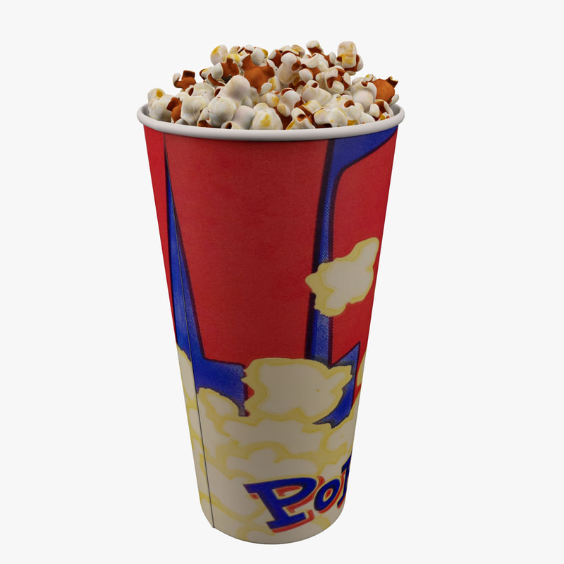 Popcorn Bucket 0,7L-00.jpg