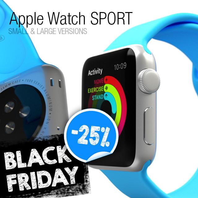applewatch_sport.jpg