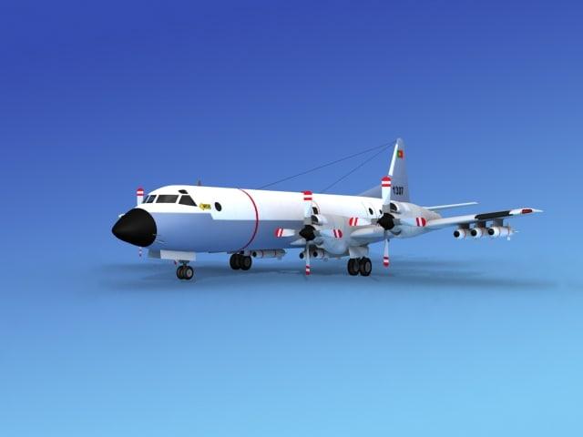 Lockheed P-3 Orion V37 Portugal0001.jpg