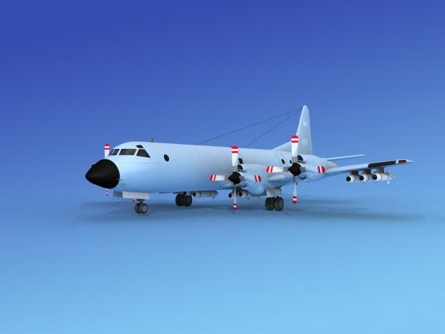 Lockheed P-3 Orion V11 RCN0001.jpg