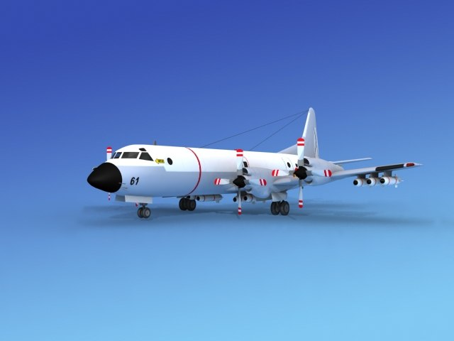 Lockheed P-3 Orion V16 SN0001.jpg