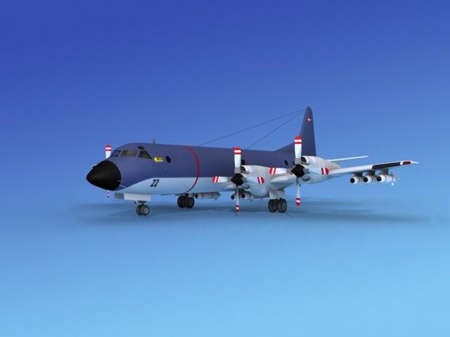 Lockheed P-3 Orion V17 RDN0001.jpg