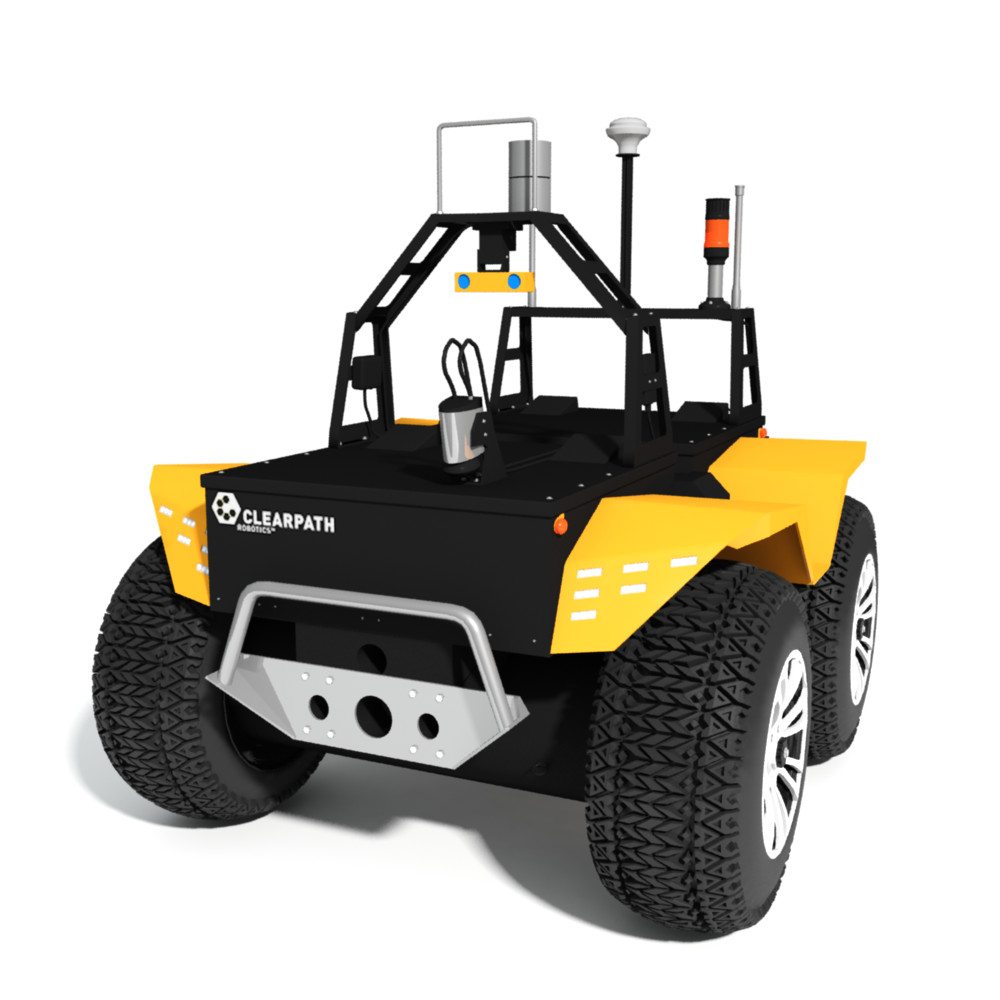 Grizzly Robotics Utility 14.bmp