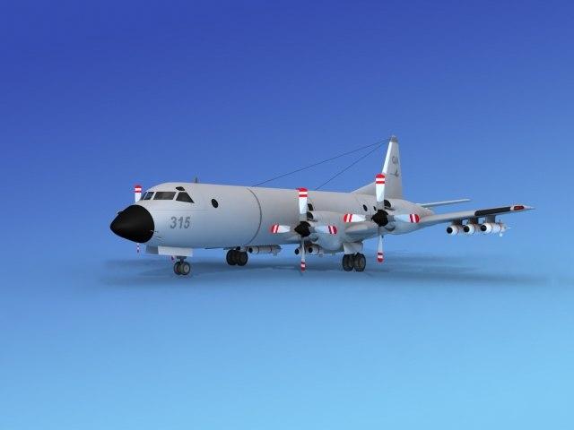 Lockheed P-3 Orion V08 USN0001.jpg