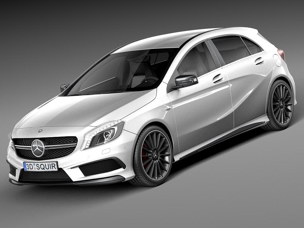 Mercedes-Benz_A45_AMG_2014_0000.jpg